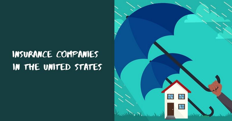 Insurance Companies in the United States